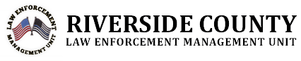Riverside County Logo